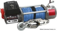 Image EW11000S OFF-ROAD WINCH