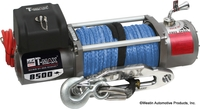 Image EW8500S OFF-ROAD WINCH