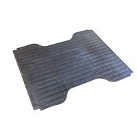 Image Truck Bed Mat