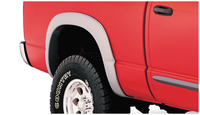 Image OE Style Fender Flare RP