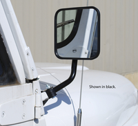 Image HighRock 4x4 Mirror Replacement Set
