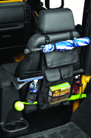 Image RoughRider Seat Back Organizer