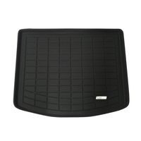 Image SURE-FIT CARGO MAT