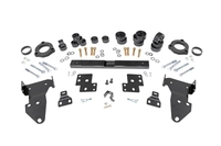 Image 3.25in GM Combo Lift Kit (15-18 Canyon/Colorado)