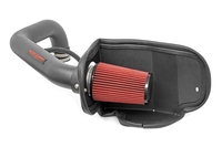Image Cold Air Intake [97-06 Jeep TJ | 4.0L/6Cyl]