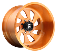 Image Fuel Forged FF11