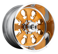Image Fuel Forged FF24