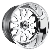 Image Fuel Forged Concave FFC37