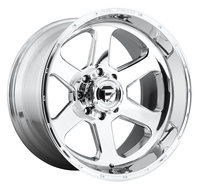 Image Fuel Forged Concave FFC27