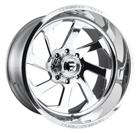 Image Fuel Forged Concave FFC39