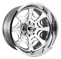 Image Fuel Forged Concave FFC49