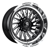 Image Fuel Forged Concave FFC30