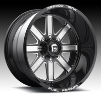 Image Fuel Forged FF20