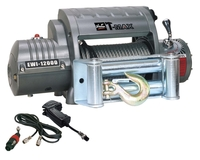 Image EWI12000 OUTBACK WINCH