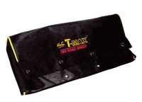 Image Winch Cover