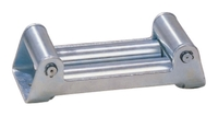 Image Winch Fairlead