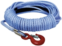 Image Winch Rope