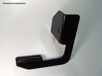 Image STEP BOARD MOUNT KIT