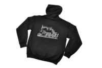 Image Rough Country Hoodie