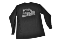 Image Rough Country Long Sleeve T