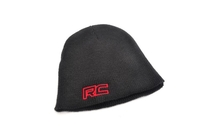 Image Rough Country Beanie - Embroidered