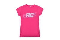 Image RC Tread Women's Fitted T-Shirt (Small)