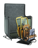 Image Jeep Top Storage
