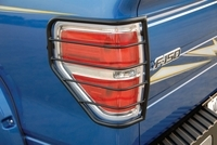 Image Tail Light Guard