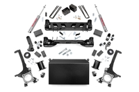 Image Lift Kits