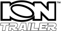 Image Ion Trailer
