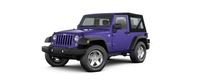 Image Used JEEP parts