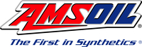 Image AMSOIL