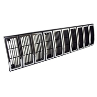 Image Grille