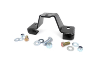 Image Carrier Bearing Relocation Kit