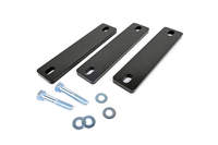 Image Carrier Bearing Shim Kit