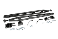 Image Traction Bar Kit for 5-6-inch Lifts