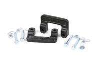 Image 2-inch Suspension Leveling Kit