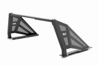 Image Ford Sport Bar (11-16 Super Duty)