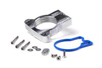 Image GM Throttle Body Spacer