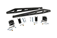 Image Traction Bar Kit for 0-7.5-inch Lifts