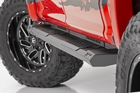 Image Ford HD2 Running Boards (15-18 F-150 | SuperCrew Cab)