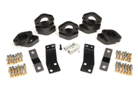 Image 1.25-inch Body Lift Kit