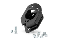 Image Jeep Spare Tire Spacer