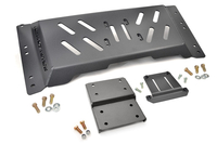 Image High Clearance Skid Plate