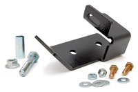 Image Rear Track Bar Bracket for 2.5-inch Lifts