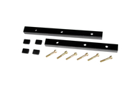 Image Transfer Case Drop Kit for 4-6-inch Lifts