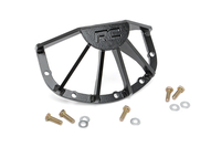 Image RC Armor High Pinion Front Dana 30 Differential Guard
