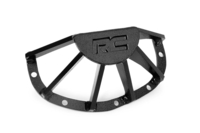 Image RC Armor Front or Rear Dana 44 Differential Guard