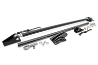Image Traction Bar Kit