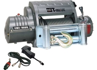 Image EWI9500 OUTBACK WINCH